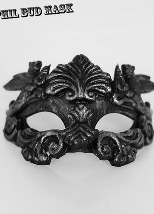 Карнавальная маска детская сын Перса