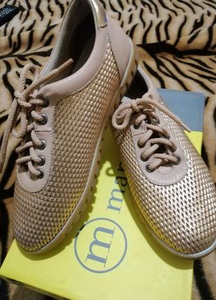 Обувь женская 37 размер, Турция