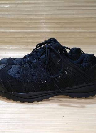 Кроссовки,ботинки защитные
