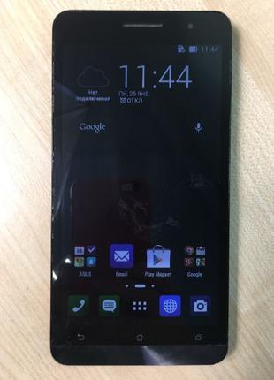 Смартфон Asus Zenfone 6 (95125)