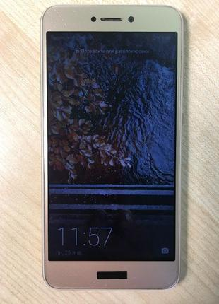 Смартфон Huawei P8 Lite 2017 (96326)
