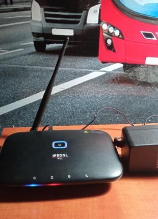 Huawei ETS 1220 CDMA