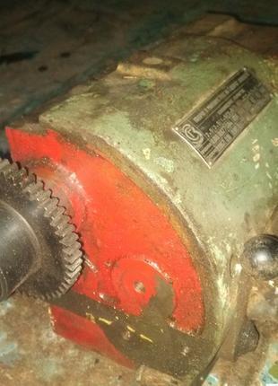 Станок токарно-винторезный ТС135м, ТС-135 (ТС135М, ТС135М-491) .