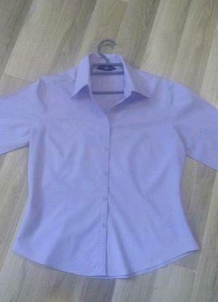 Красивая блузка фирмы Orsay. Размер М.