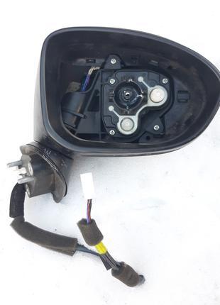 Mazda MX-5 Miata Зеркало NA9C-69-121A