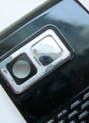 Donod D802  корпус (передняя панель, средняя часть, задняя крышка