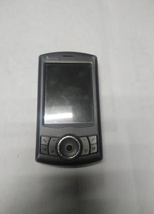 Телефон HTC Artemis P3300 ARTE100