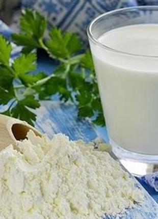 Цельное сухое молоко(ЦСМ ), 26%, внутренний рынок, экспорт