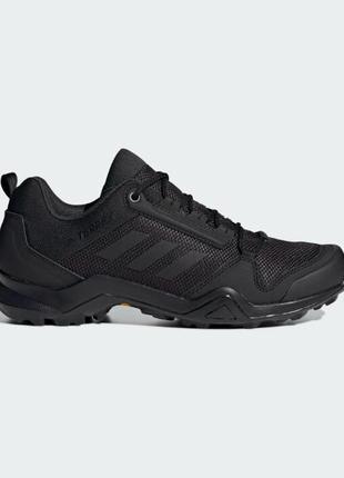 Кроссовки adidas terrex ax3 swift (49р) оригинал! -15%