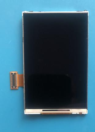 Дисплей Samsung GT-S5830