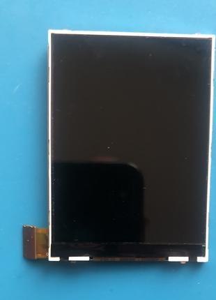Дисплей Samsung GT-B5722