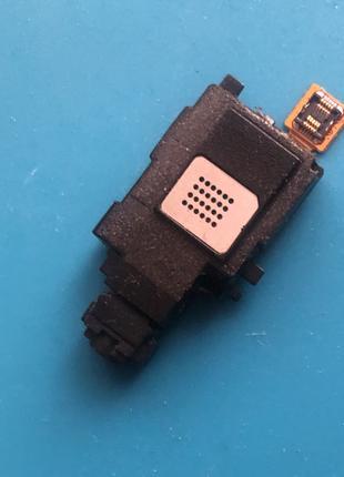 Полифонический динамик,бузер Samsung GT-S5830