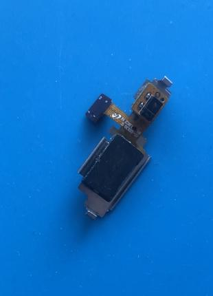 Слуховой динамик с датчиком Samsung GT-S5830