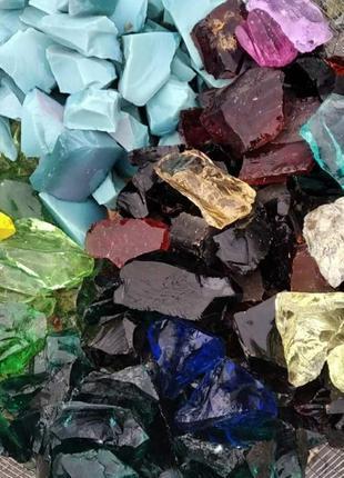 Эрклëз, декоративный камень