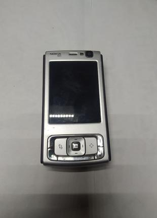 Телефон Nokia N95 5230 2330
