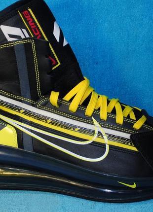 Nike air max 2019 кроссовки 46 размер