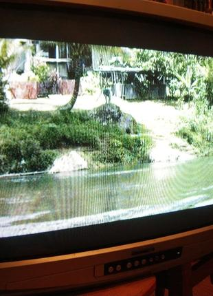 "Телевизор 28""(55х42см) Rainford TV7282S"