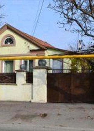 Сниму дом с правом на выкуп