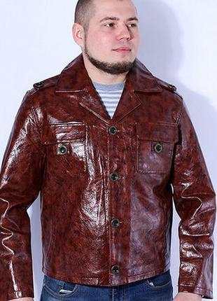 Мужская куртка демисезон!