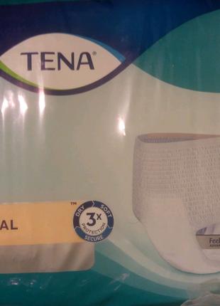 Трусики-подгузники Тена Tena M,L