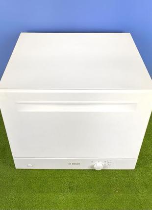 Посудомоечная машина Bosch Serie l 2 SKS40E02EU (настольная)