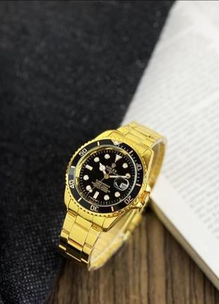Часи Rolex