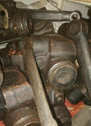 Амортизатор рычажный (новый) на ЗИЛ-157 164-2905024, Зил-164ретро