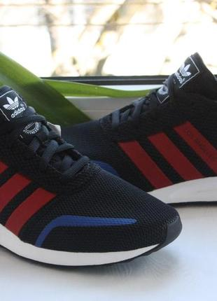 Кроссовки adidas los angeles eqt support ultra boost nmd jogge...