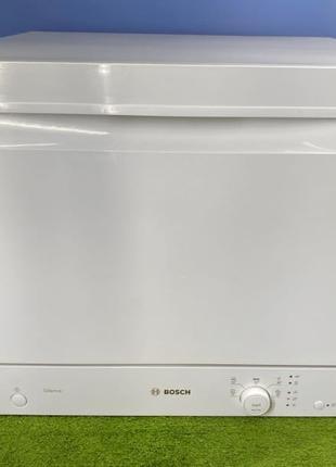 Посудомоечная машина Bosch Serie l 2 SKS51E22EU (настольная)