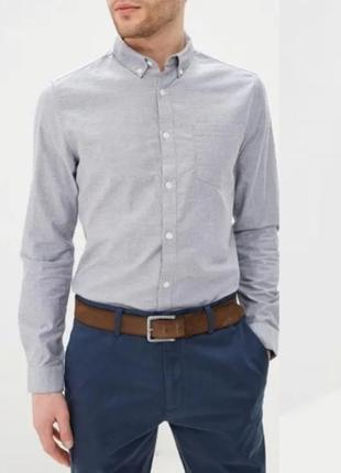 Мужская рубашка Burton Menswear London