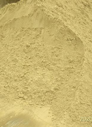 Песок,щебень,отсев,шлак