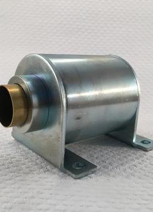 Соленоид оборотов двигателя Thermo King 44-9181