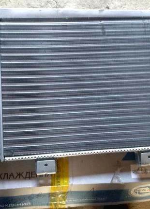 Радиатор водяного охлаждения ВАЗ 2103.21042105,2106.2107,(прои...