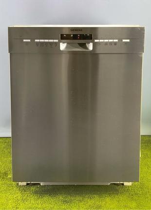 Посудомоечная машина Siemens iQ500 SN45N539EU 60cm (встраиваемая)