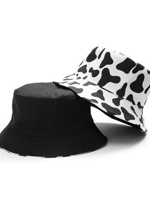 Панама корова