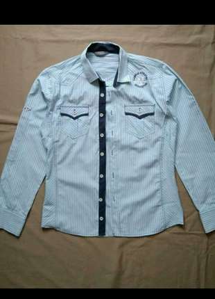 Рубашка тм yxc sports sale