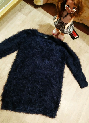 Женская кофта,кофта травка, женская одежда
