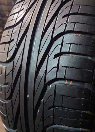Комплект 215/55 r16 Pirelli P6000