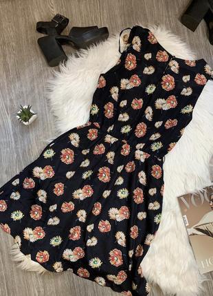 Очень красивое нежное платье 🌹🌹🌹 ax paris