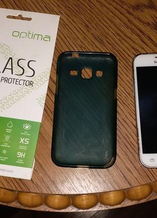Продам смартфон Samsung Galaxy Core Prime G360H.