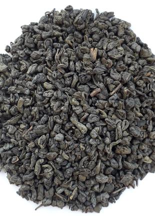 Зеленый классический чай Храм неба 100г.