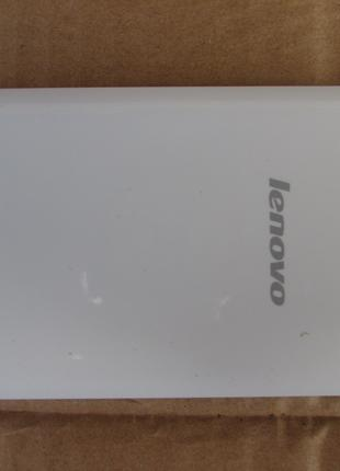 Телефон смартфон Lenovo A398t