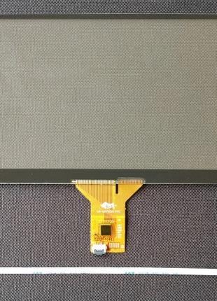 тачскрин магнитола андроид gt911 6 7 дюймов 6 пин