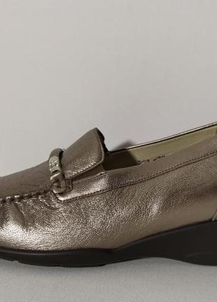 Ортопедическая обувь из германии