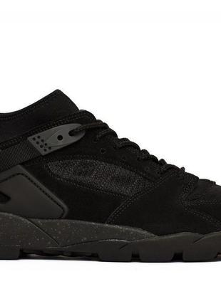 Кроссовки Nike ACG Air Revaderchi max run jordan boost ботинки...