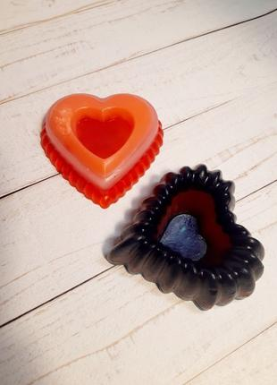 Набор ко Дню Святого Валентина