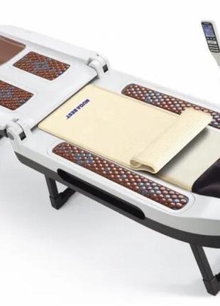 Масажне ліжко N5