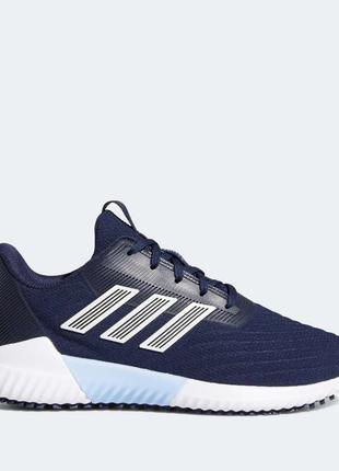 Женские кроссовки Adidas Climawarm 2.0 (G28957)