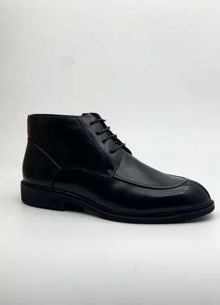 Классические ботинки Vitto Rossi