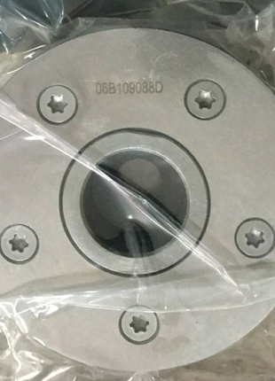 Регулятор фаз VW, оригинал номер 06B109088D